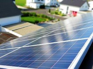 subsidie zonnepanelen 2017